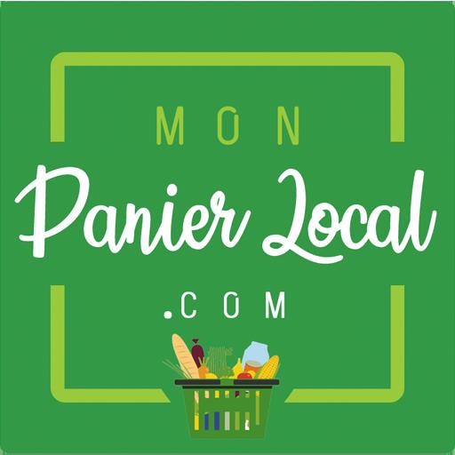 Application E-commerce Livraison, Épicerie